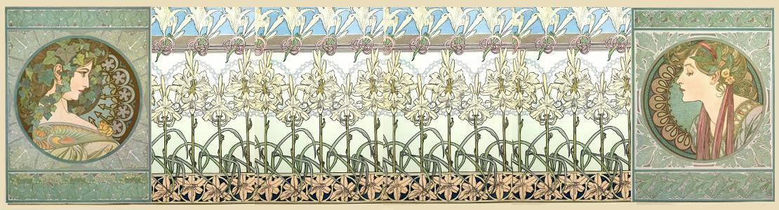 Fleur du Mal Seeds